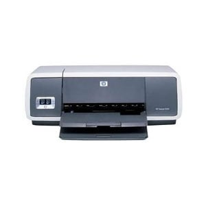 DESKJET 5748 PRINTER DRIVERS FOR MAC DOWNLOAD