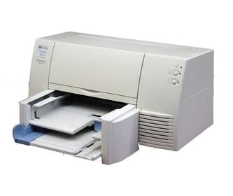 HP890C PRINTER WINDOWS 7 64 DRIVER