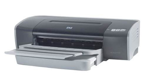HP Deskjet 9670 Ink Cartridges