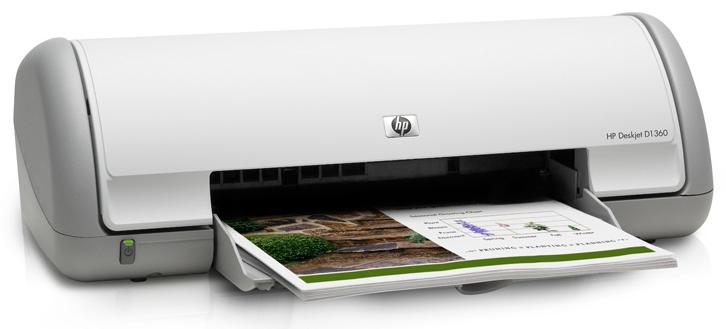 HP D1360 DOWNLOAD DRIVERS