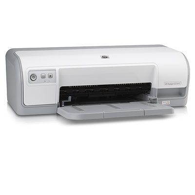 HP Deskjet D2563 Ink Cartridges