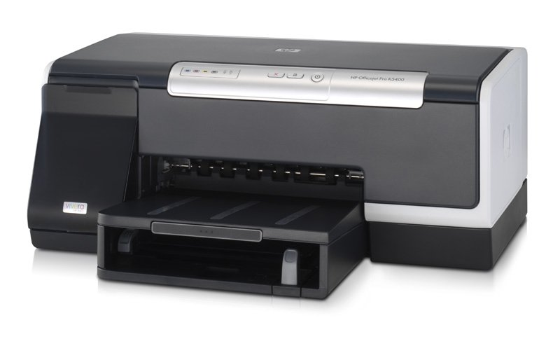 HP Officejet Pro K5400 Ink Cartridges