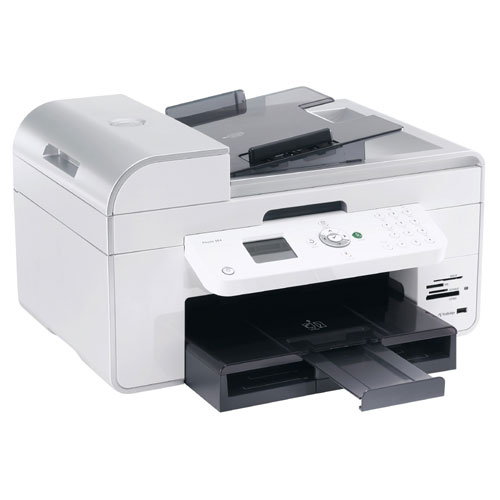 Dell All In One 964 Ink Cartridges