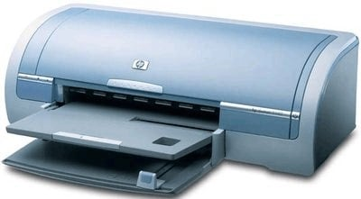 HP Officejet 5160 Ink Cartridges