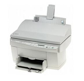 HP OFFICEJET R65 DESCARGAR CONTROLADOR