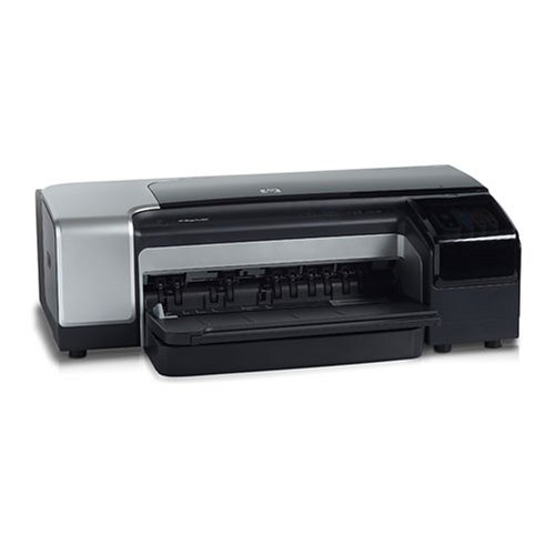 HP Officejet Pro K850 Ink Cartridges