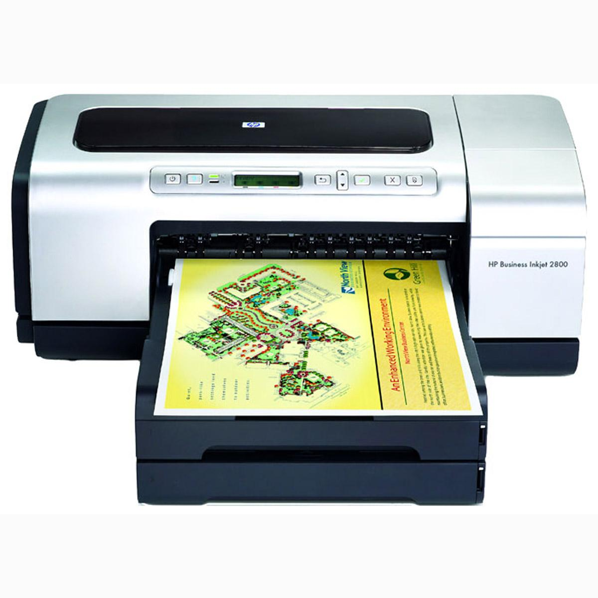 DOWNLOAD DRIVERS: HP DESKJET F2800 PRINTER
