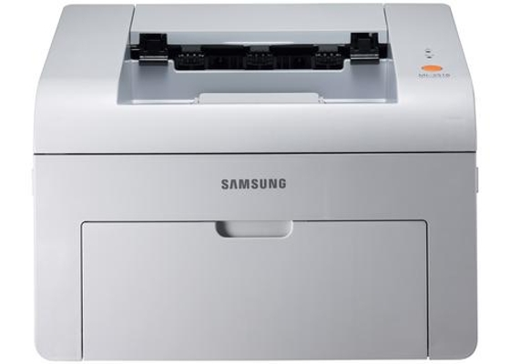 Samsung ML-2510 Toner Cartridges