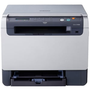 Samsung CLX-2160N Toner Cartridges