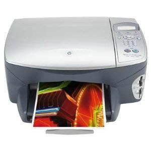 PSC 2170 PRINTER WINDOWS 8.1 DRIVER DOWNLOAD