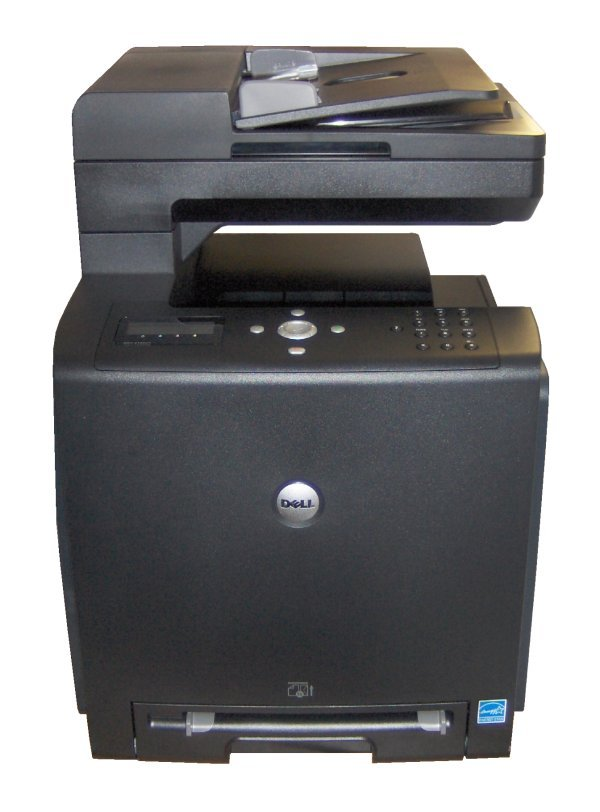 Dell 2135cn Toner Cartridges