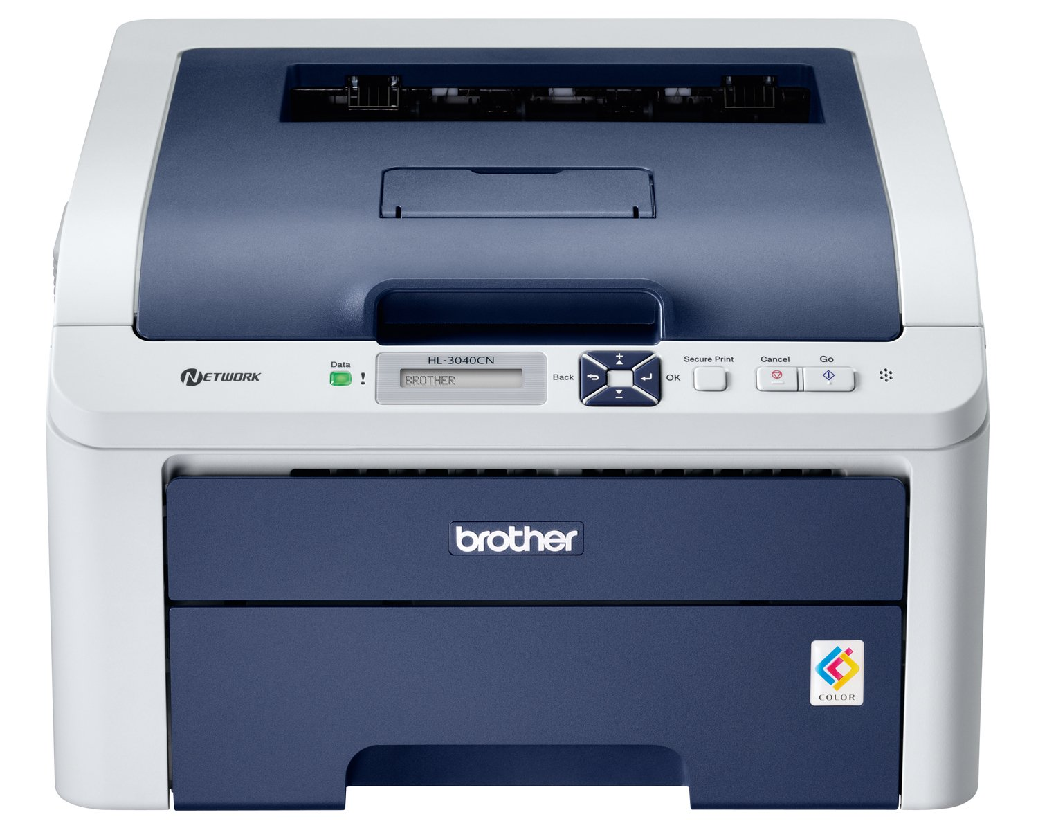 Brother HL-3040CN Toner Cartridges