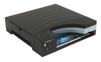 Lexmark i3 Ink Cartridges