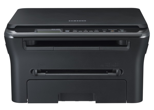 Samsung SCX-4300 Toner Cartridges