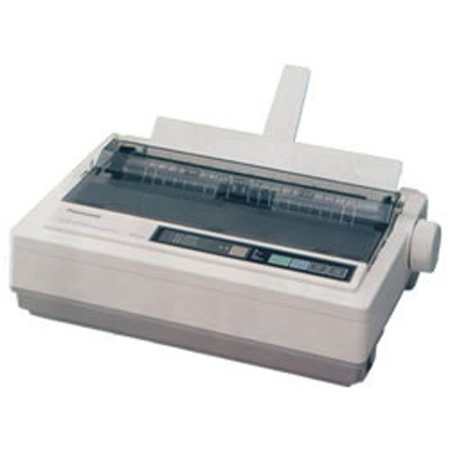 Panasonic KX-P1121 Ink Cartridges