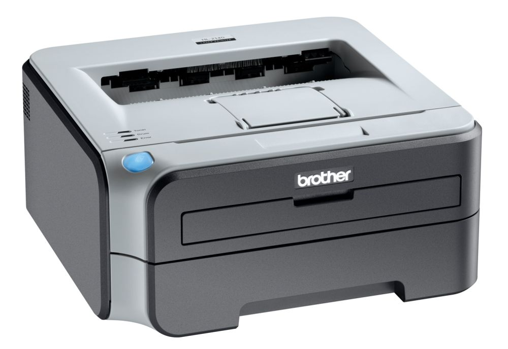 BROTHER HL-2140R PRINTER DRIVER FOR WINDOWS