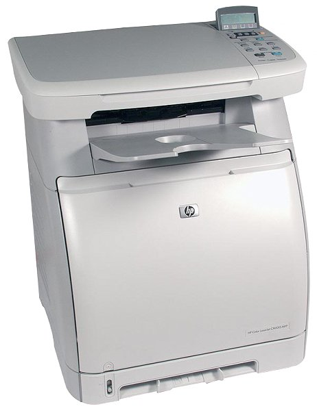 HP COLOR LASERJET CM1015 WINDOWS 7 DRIVERS DOWNLOAD