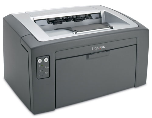 Lexmark E120n Toner Cartridges