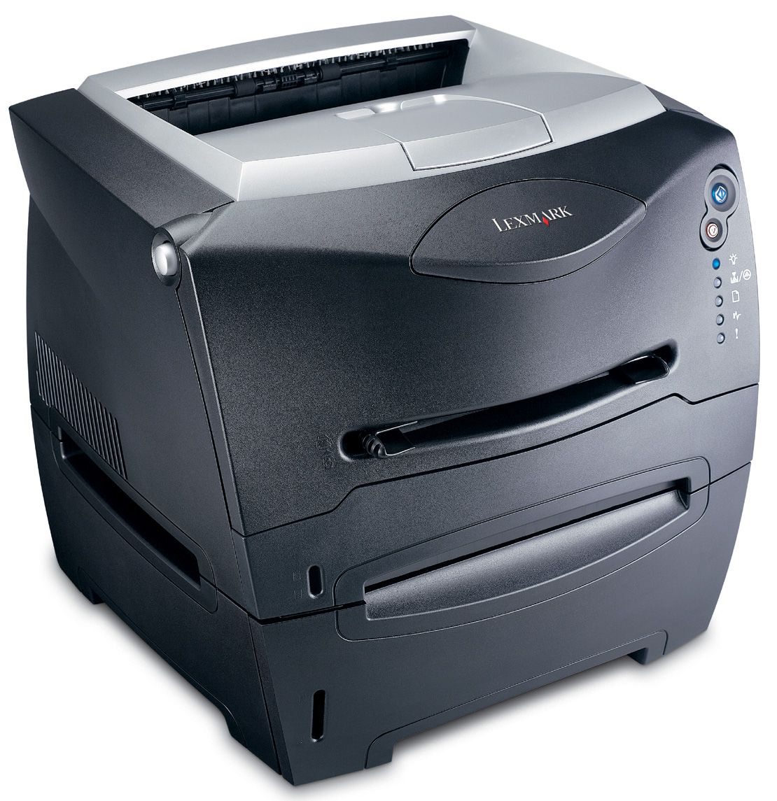 LEXMARK INTERNATIONAL E232 DRIVERS (2019)