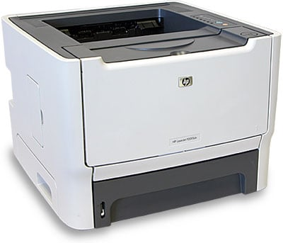 HP PRINTER 2015N DRIVERS FOR WINDOWS XP