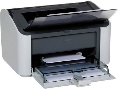 CANON PRINTER I-SENSYS LBP3010 DRIVER WINDOWS XP