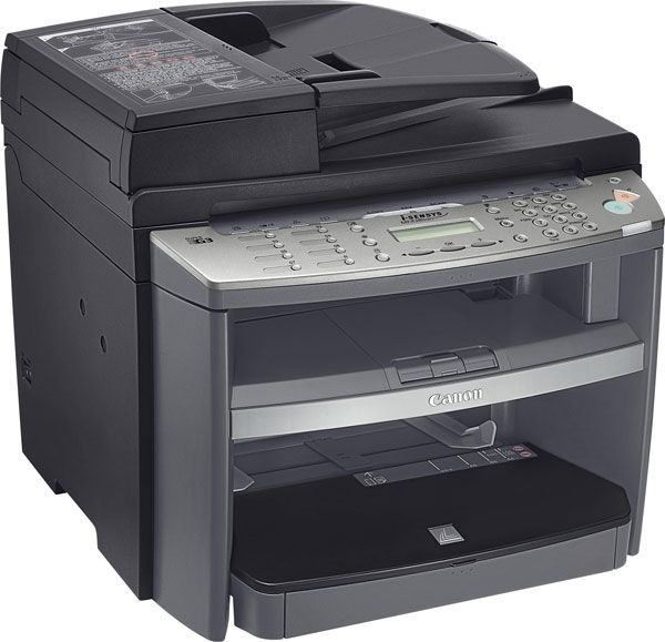 CANON MF 4380 SCANNER DRIVER FOR WINDOWS 8