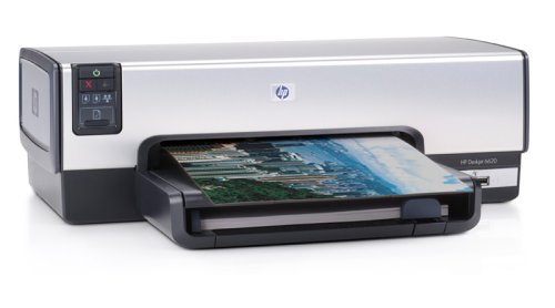 HP Deskjet 6620 Ink Cartridges