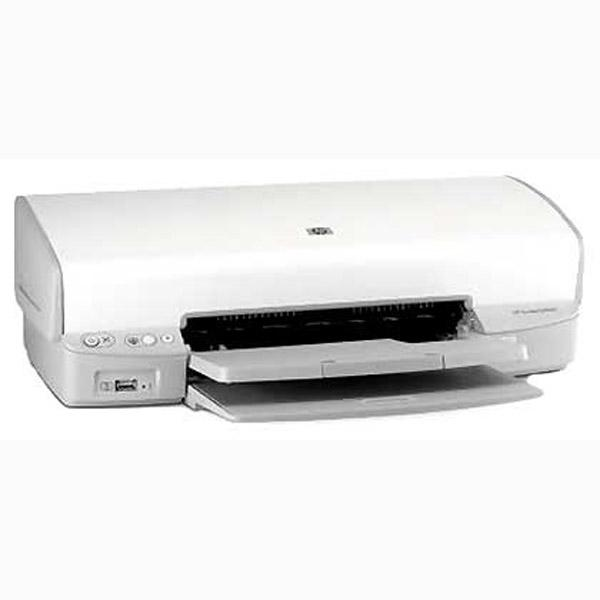 DOWNLOAD DRIVERS: HP D4163
