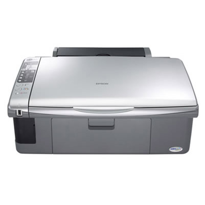 EPSON DX5000 WINDOWS 8.1 DRIVER DOWNLOAD