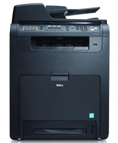 Dell 2145cn Toner Cartridges