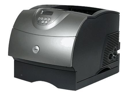 Dell M5200n Toner Cartridges