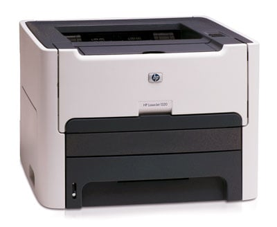HP LaserJet 1320 Toner Cartridges