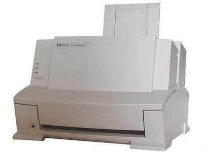 HEWLETT PACKARD LASERJET 6L PRO TREIBER WINDOWS 7