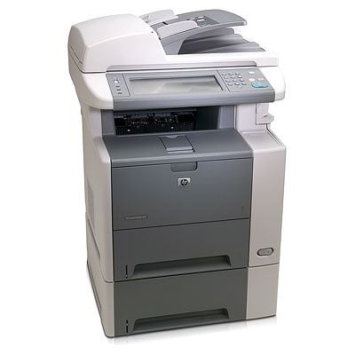 HP3035XS MFP WINDOWS 7 DRIVERS DOWNLOAD