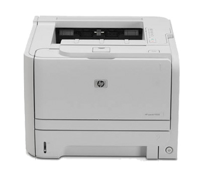 HP LaserJet P2030 Toner Cartridges