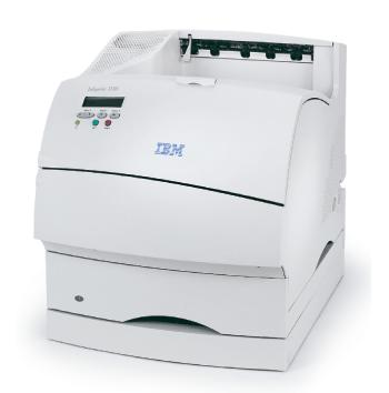 IBM Infoprint 1130 Toner Cartridges