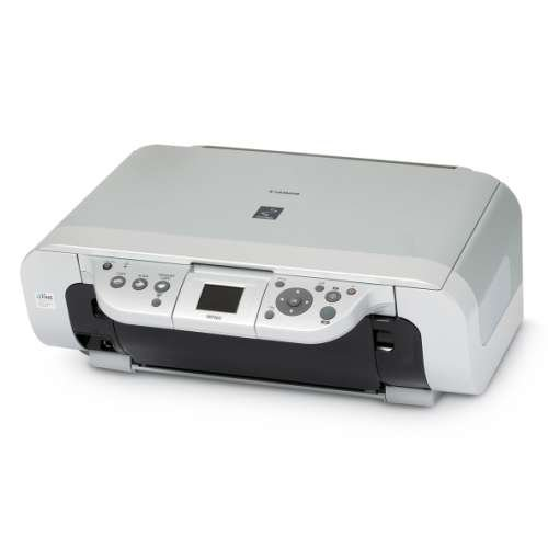 Canon Pixma MP460 Ink Cartridges