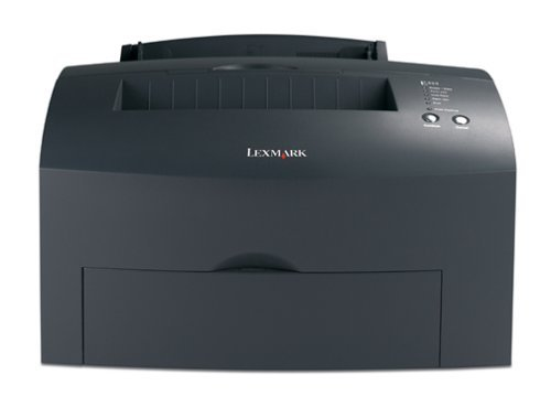 LEXMARK E323 PRINTER WINDOWS 10 DOWNLOAD DRIVER