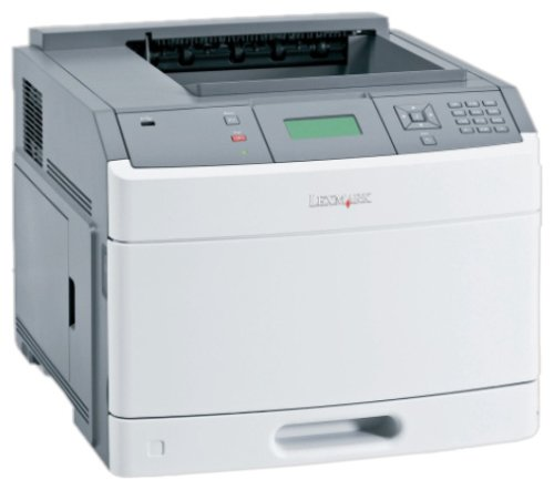 Lexmark T650n Toner Cartridges