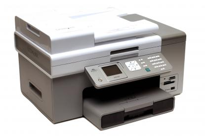 Lexmark X9350 Business Edition Ink Cartridges