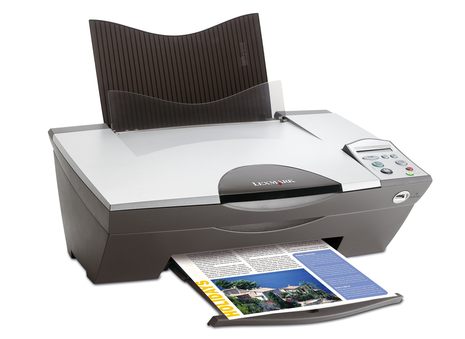 LEXMARK PRINTER X3350 WINDOWS 8.1 DRIVERS DOWNLOAD
