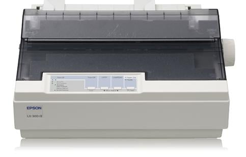 Epson LX-300+II Ink Cartridges