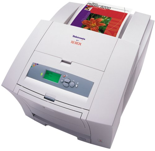 Xerox Phaser 8200 Ink Cartridges