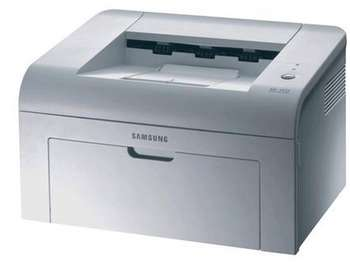 Samsung ML-1615 Toner Cartridges