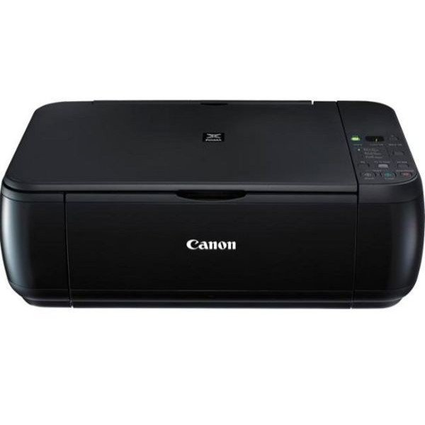 Canon Pixma MP280 Ink Cartridges
