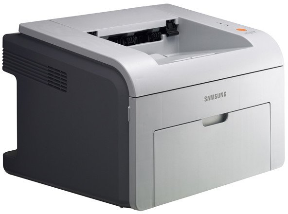 Samsung ML-2570 Toner Cartridges