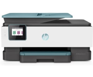 HP Officejet 8015 Ink Cartridges