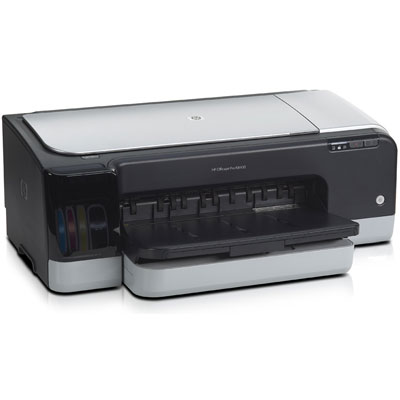 HP Officejet Pro K8600dn Ink Cartridges
