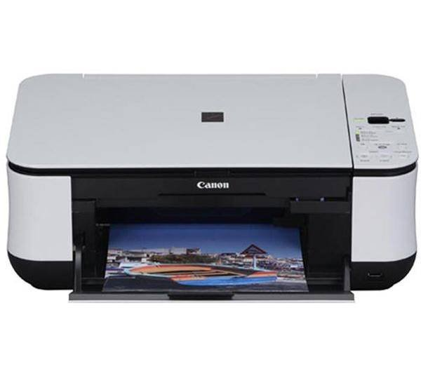 Canon Pixma MP272 Ink Cartridges