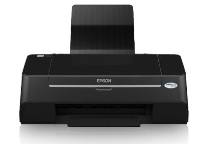 Epson Stylus S21 Ink Cartridges